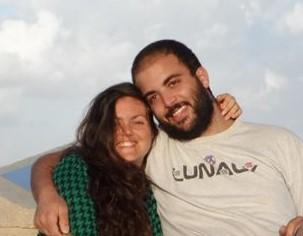 לנואל וליאב